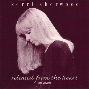 RELEASED FROM THE HEART november 11, 1995