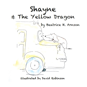 yellowdragonss2 copy