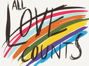 allLoveCounts