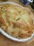 craigers-apple-pie