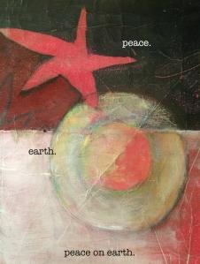 3peace-earth-peaceonearth-jpeg