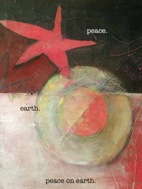 3peace-earth-peaceonearth-jpeg