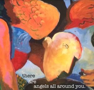 angelsallaroundyoujpeg