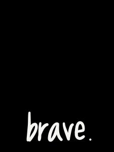 brave-poster-jpeg