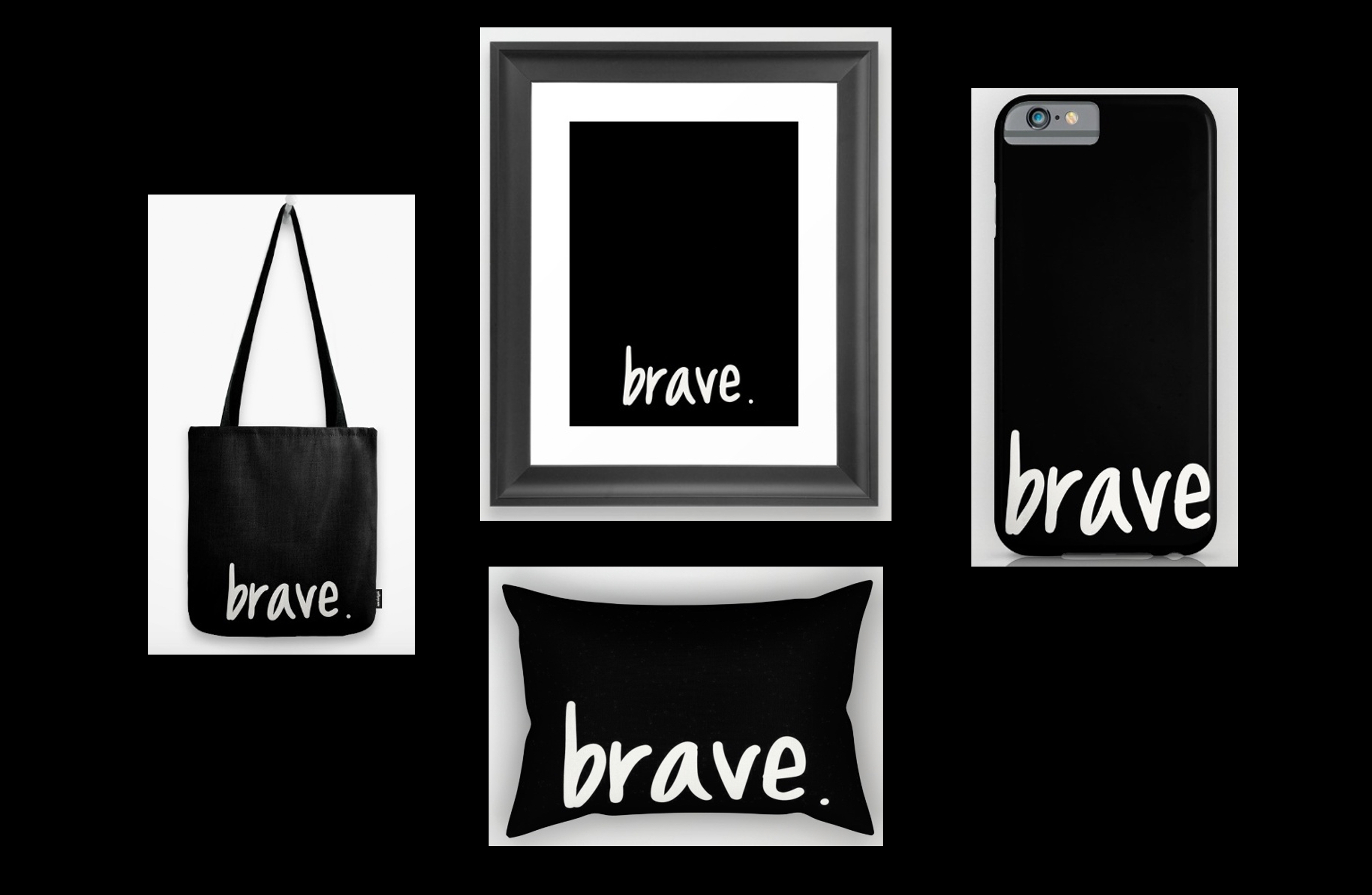 brave-products-jpeg