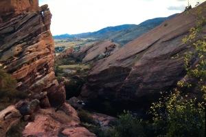 redrocks(2)