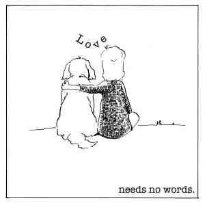 love needs no words jpeg copy 2