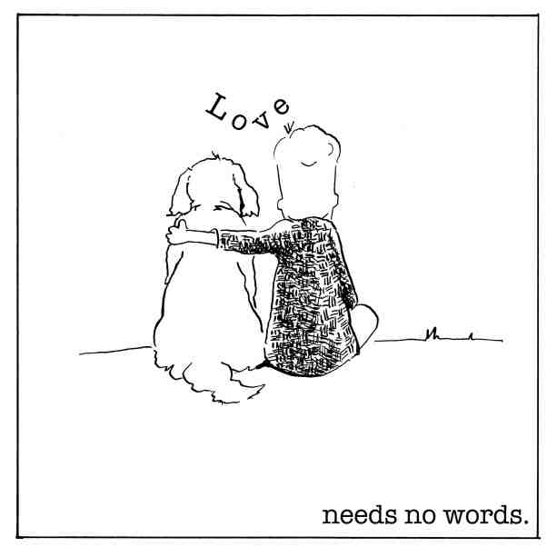 love needs no words jpeg copy 2