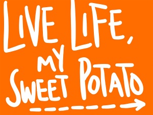 SWEET POTATO copy
