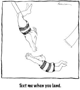 Acrobats BIGcopy copy 2