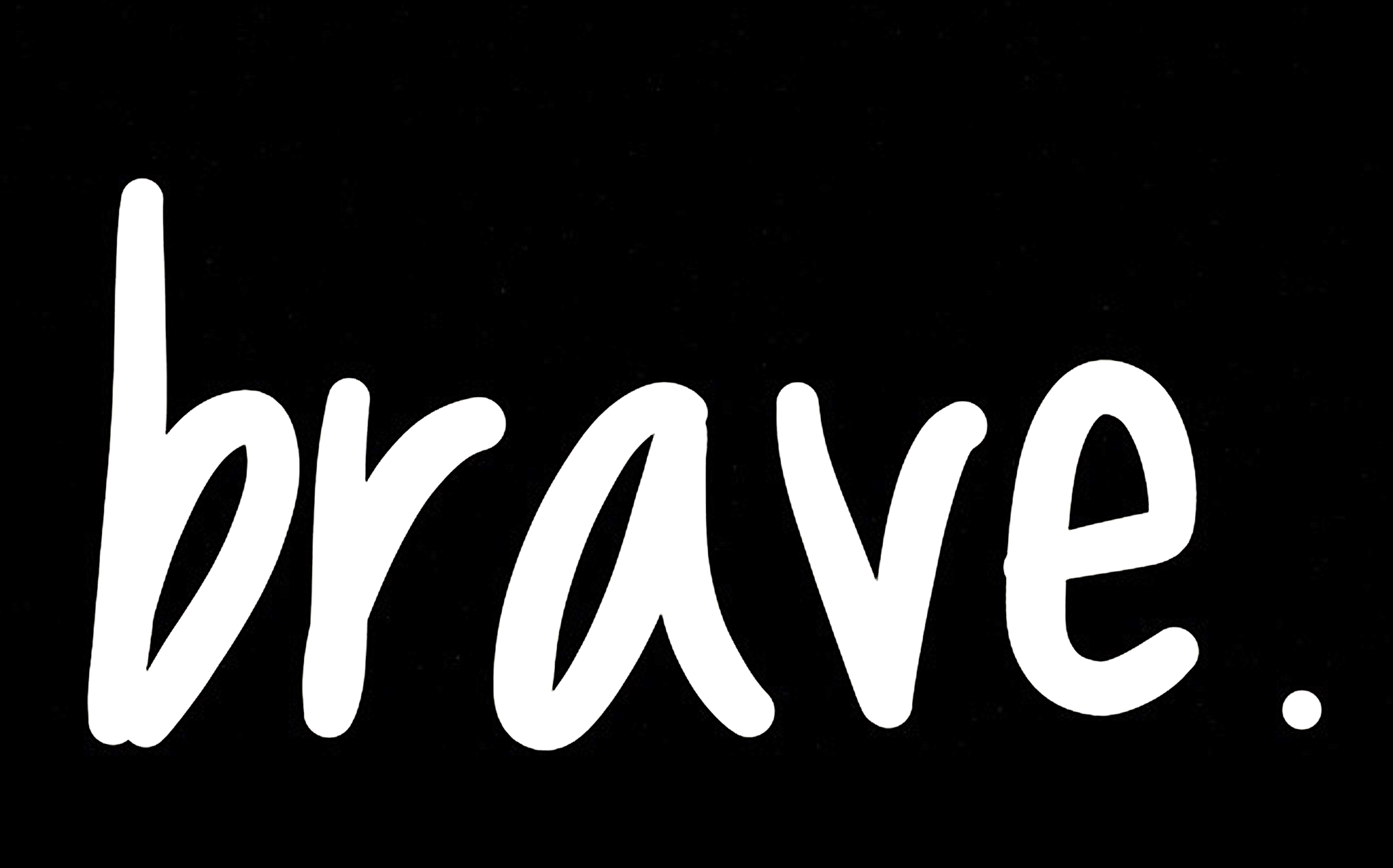 brave word jpeg copy