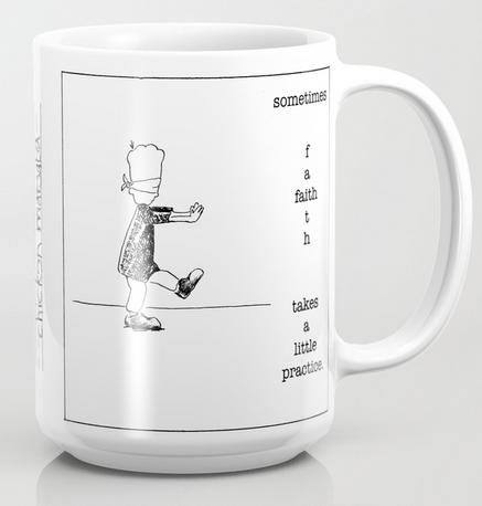 faith chicken mug copy