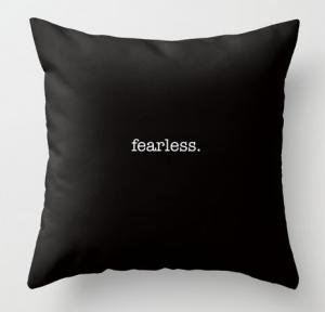 fearlessSQPillow copy