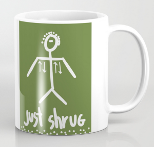 justshrugMUG copy