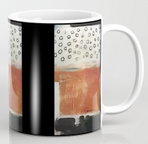 layered meditation MUG copy