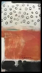 layered meditation with frame jpeg copy 2