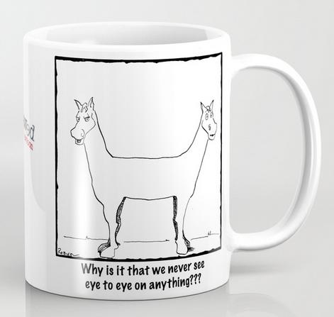 NeverSeeEyeToEye mug copy