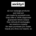 society 6 info jpeg copy
