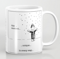 ThisMomentUnique mug copy