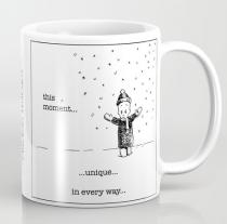 ThisMomentUnique mug copy
