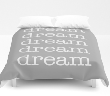 dream duvet cover copy