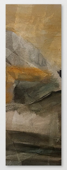 mountain in yellow sky CANVAS copy.png