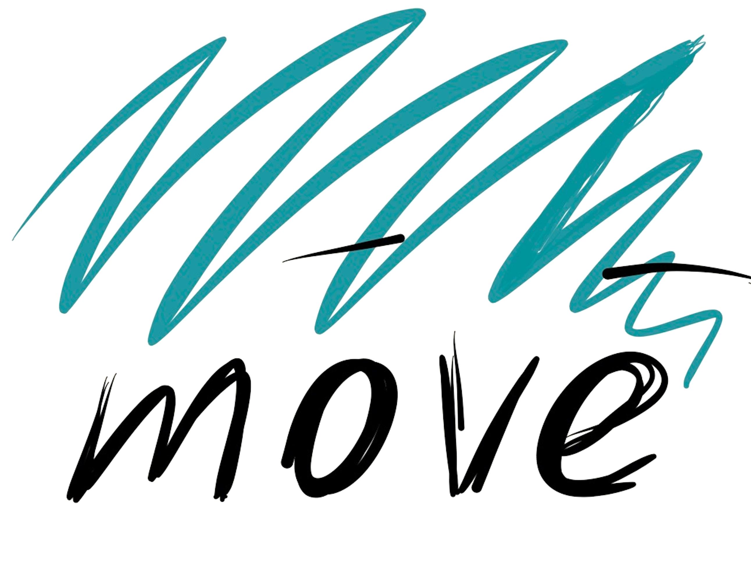 move copy 2.jpg