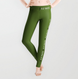 our earth LEGGINGS copy
