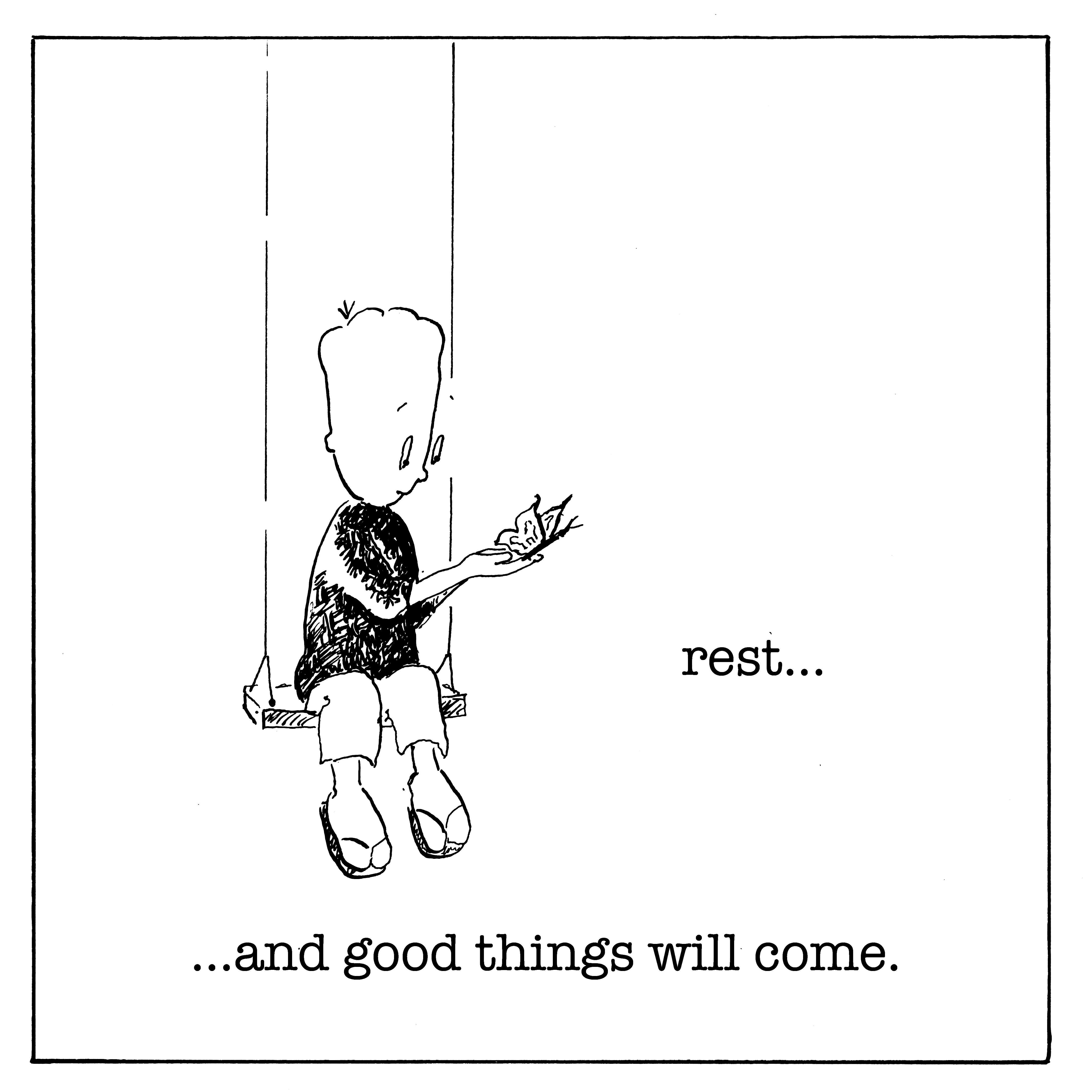 rest WITH EYES jpeg copy