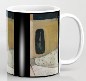 the doorway in MUG copy