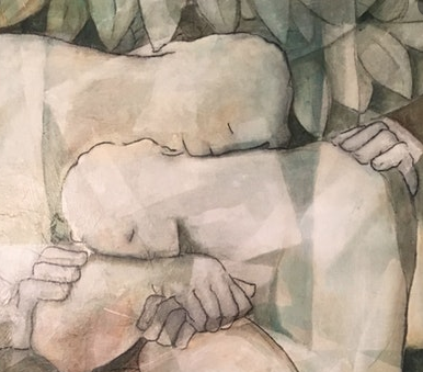 cropped tighter in serenity morsel copy.png