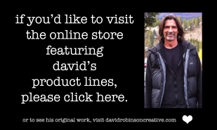 if you'd like to see david robinson..