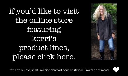 if you'd like to see kerri sherwood.. copy