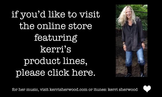 if you'd like to see kerri sherwood.. copy