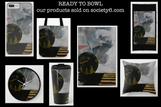READY TO BOWL PRODUCT BOX copy