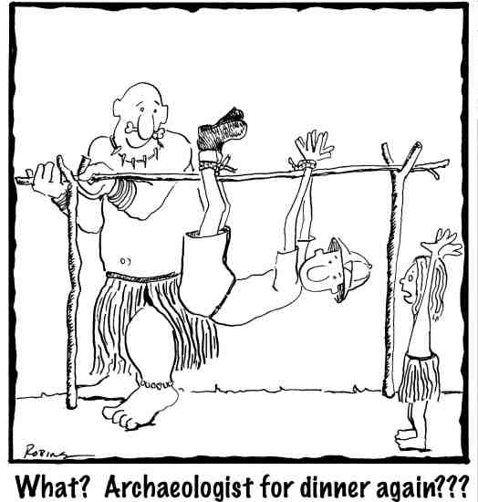 archaeologistfordinner jpegBIG copy