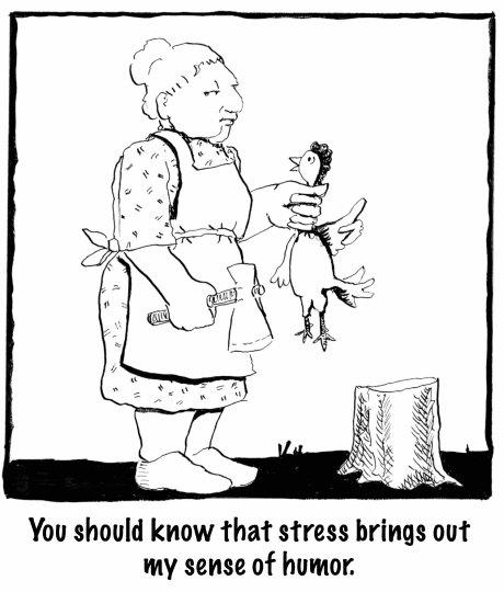 ChickenStress BIGcopy copy