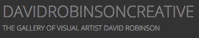 drc website header