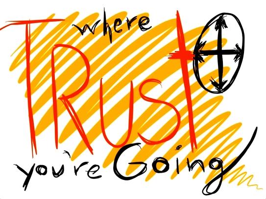 TRUST this one.jpg