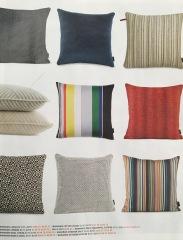 designs within reach