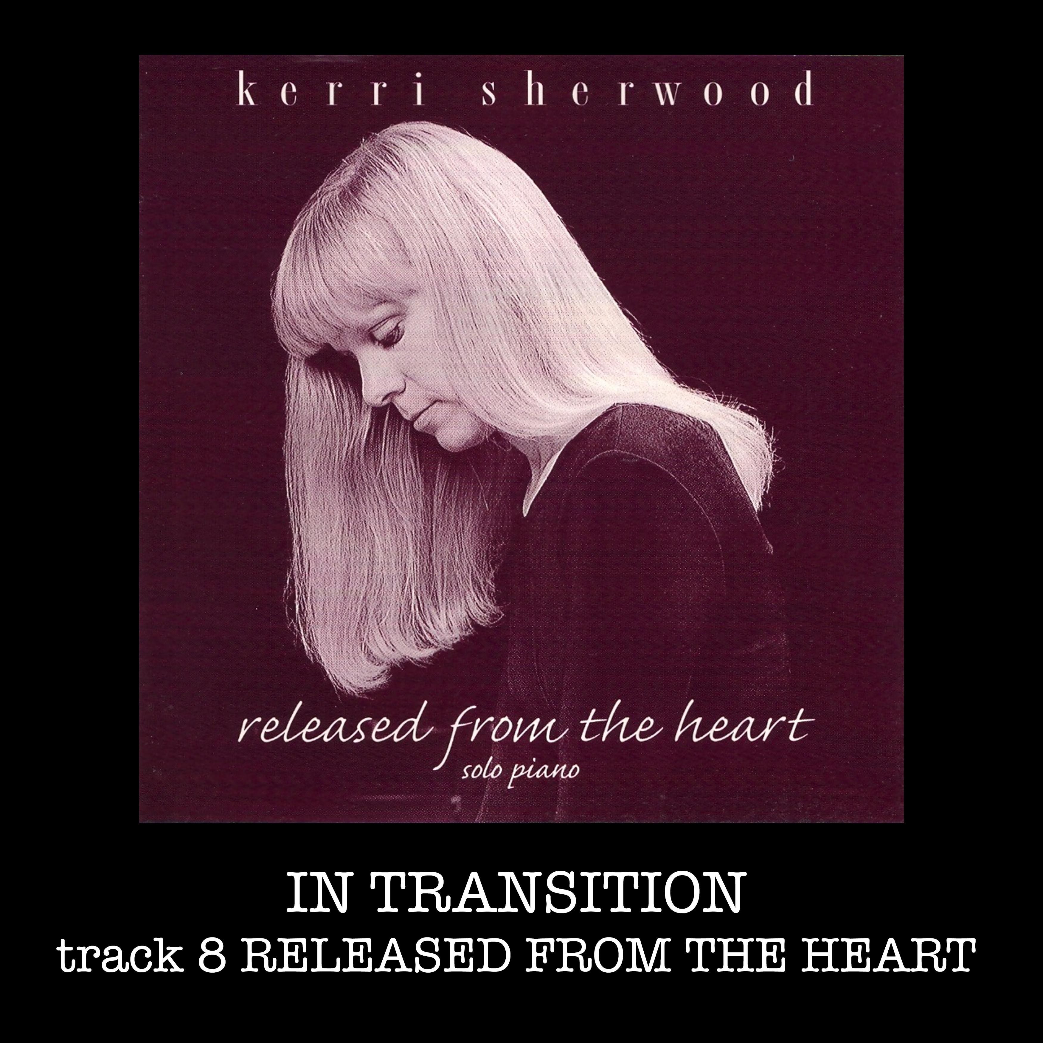 in transition song box.jpg