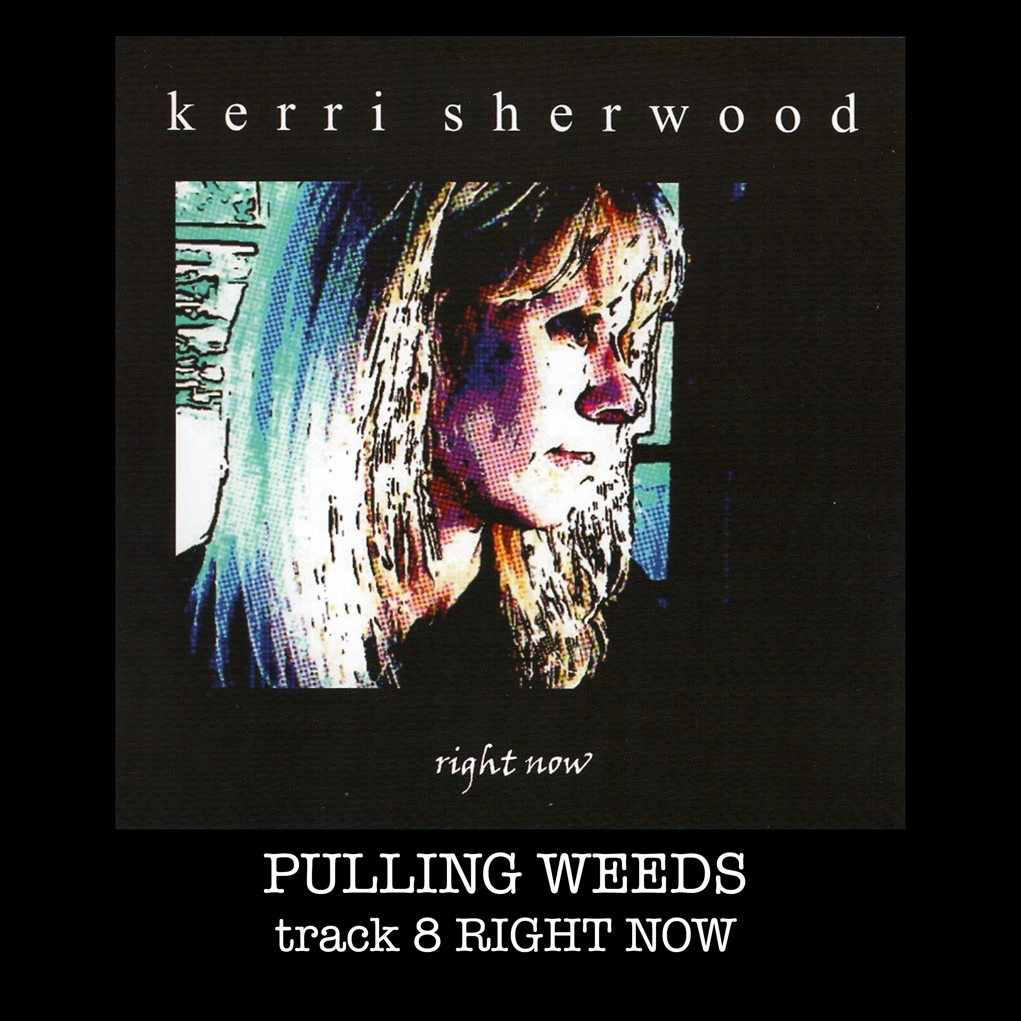 pullingweeds song box.jpg