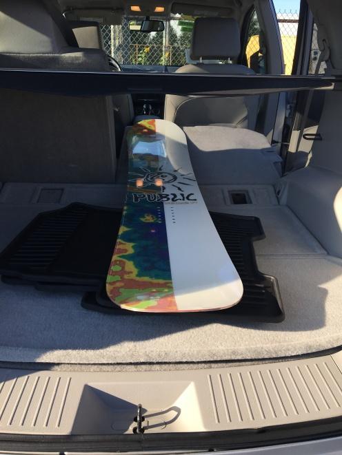 Rogue Snowboard Test copy