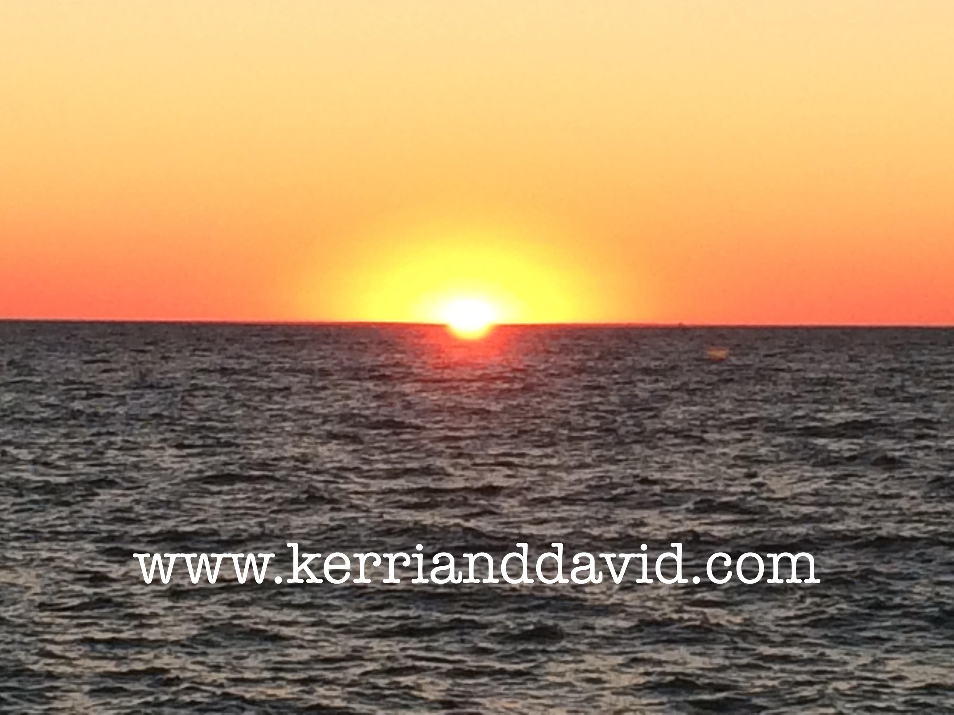 sunrisewebsite