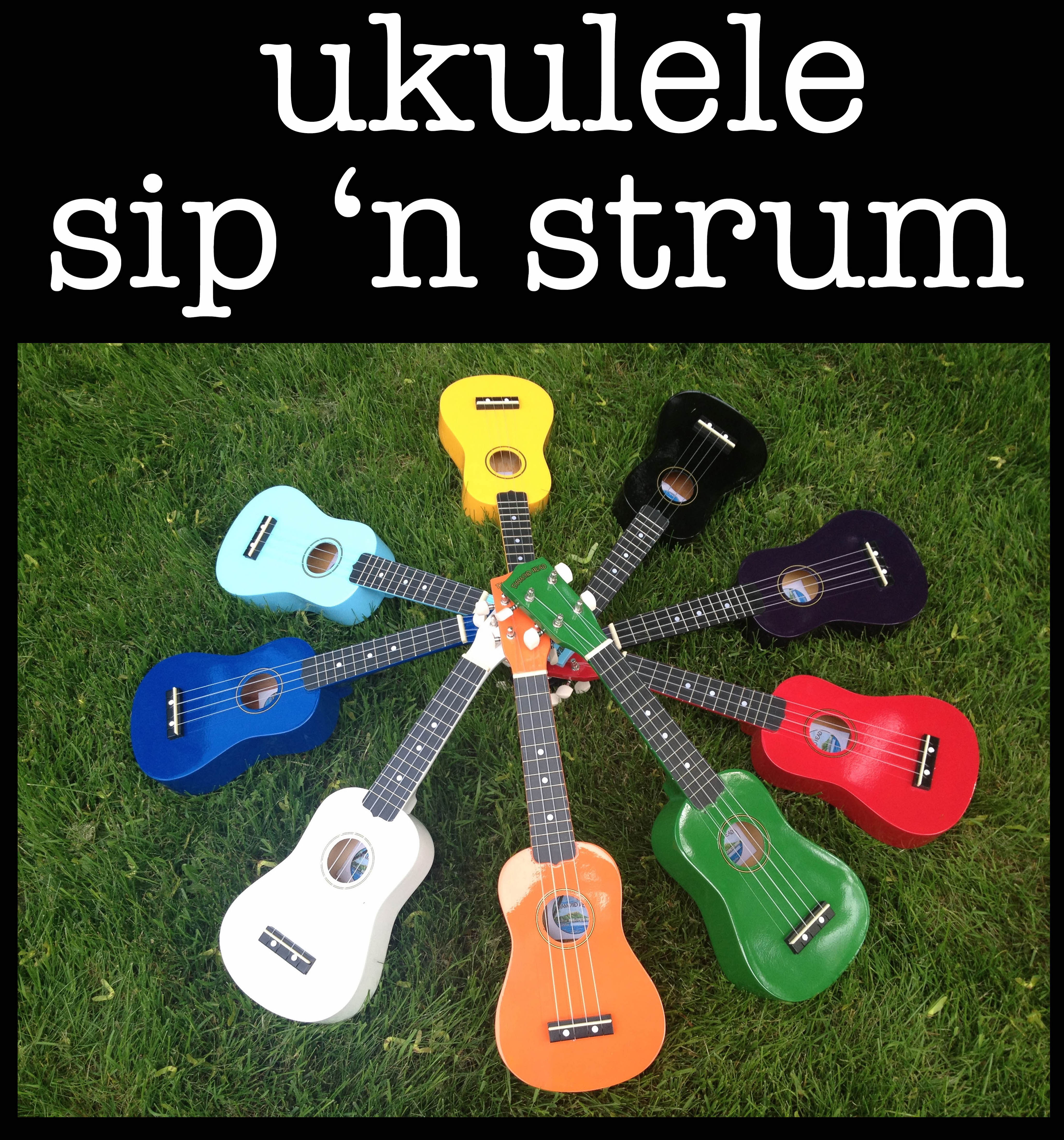 generic ukulele sip n strum (no date) copy