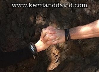 hands across tree WEBSITE BOX