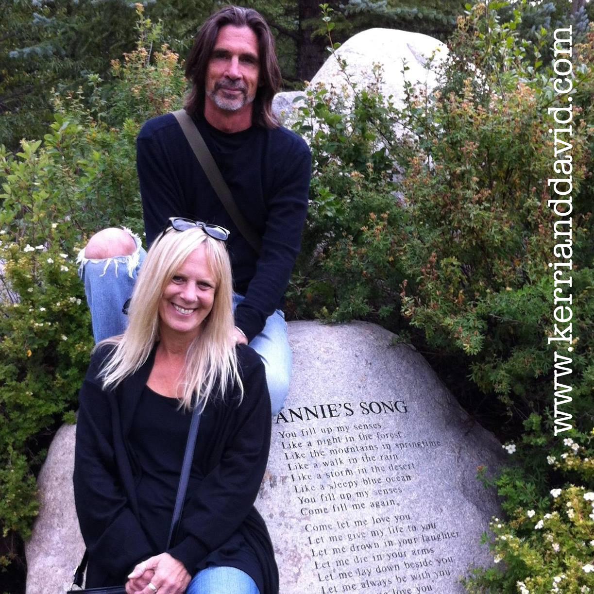 john denver sanctuary in aspen WEBSITE box