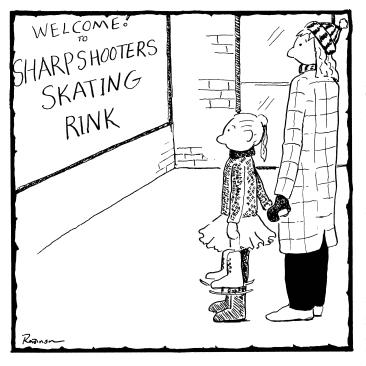 sharpshooters skating rink jpegBIG