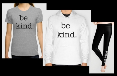 be kind apparel.jpg