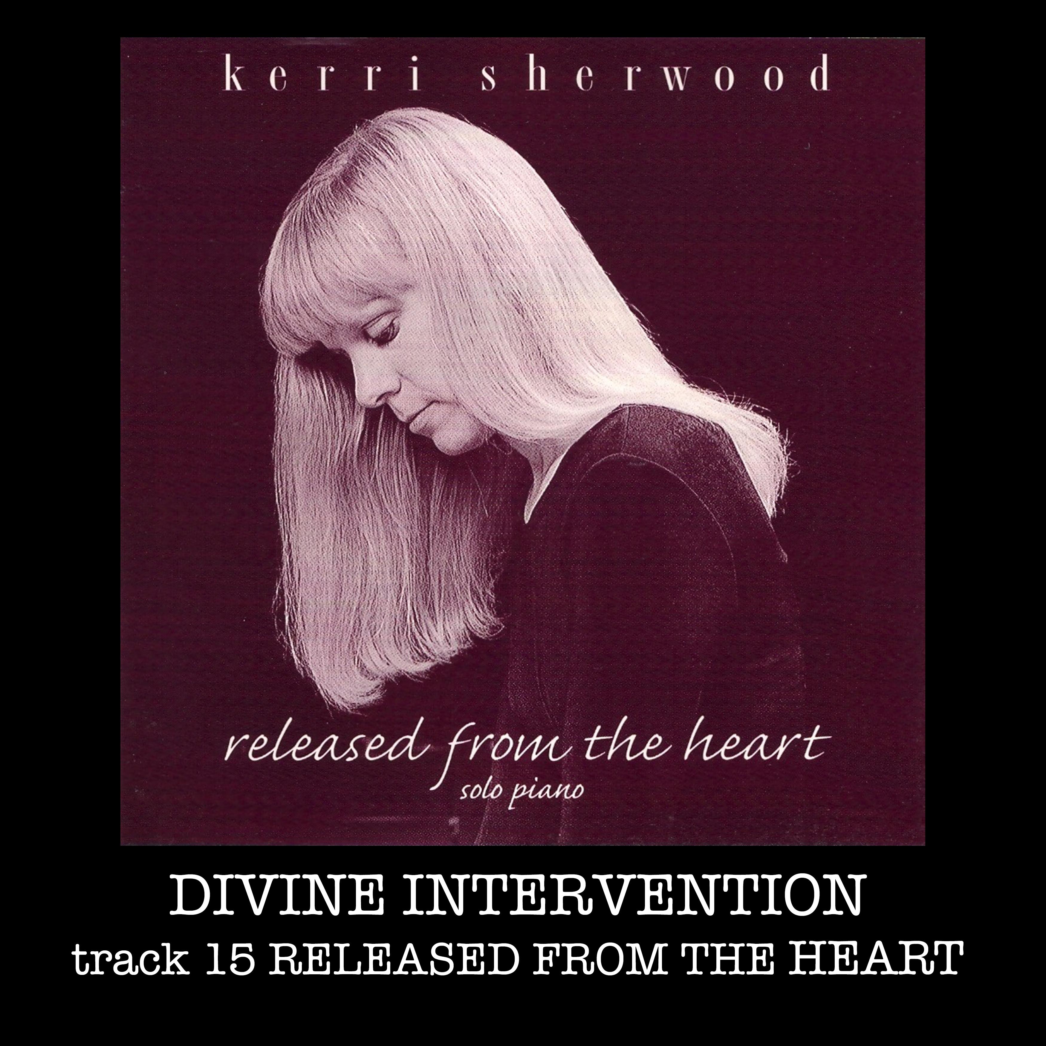 divine intervention song box.jpg